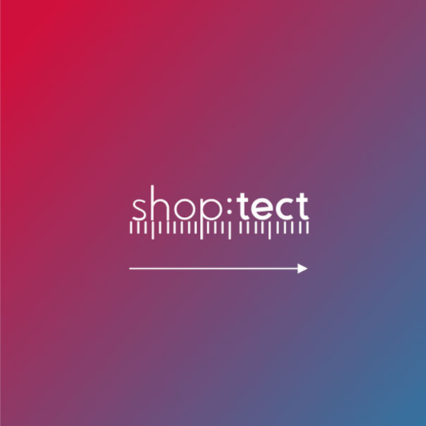 Shoptect